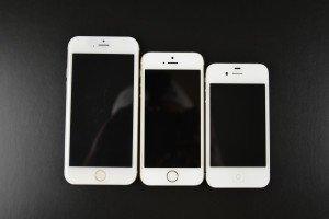 Apple iPhone 6 (Mockup) 01