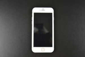 Apple iPhone 6 (Mockup) 02