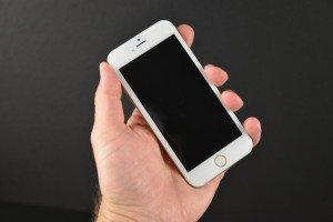 Apple iPhone 6 (Mockup) 03