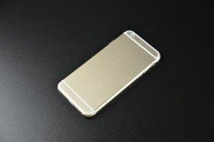 Apple iPhone 6 (Mockup) 05