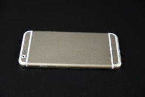 Apple iPhone 6 (Mockup) 07