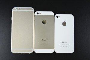 Apple iPhone 6 (Mockup) 11