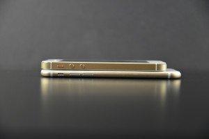 Apple iPhone 6 (Mockup) 14