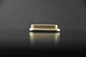 Apple iPhone 6 (Mockup) 15