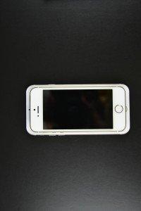 Apple iPhone 6 (Mockup) 18