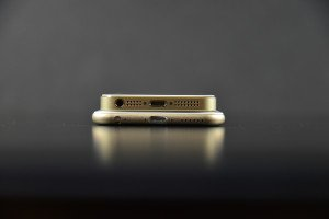 Apple iPhone 6 (Mockup) 19