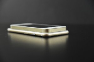 Apple iPhone 6 (Mockup) 20