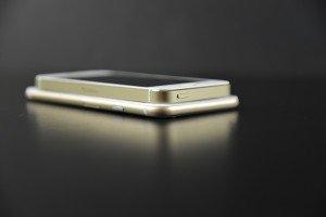 Apple iPhone 6 (Mockup) 21