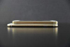 Apple iPhone 6 (Mockup) 22