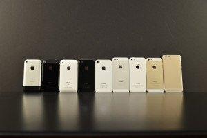 Apple iPhone 6 (Mockup) 23