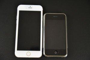 Apple iPhone 6 (Mockup) 26
