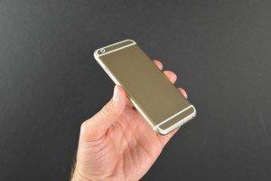Apple iPhone 6 (Mockup) 29