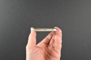 Apple iPhone 6 (Mockup) 30