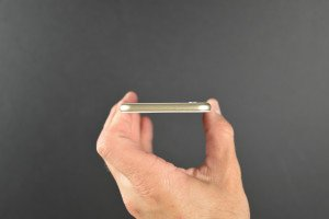 Apple iPhone 6 (Mockup) 31