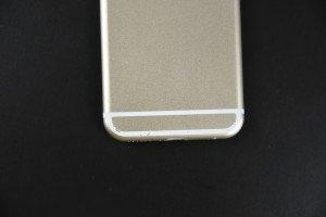 Apple iPhone 6 (Mockup) 34