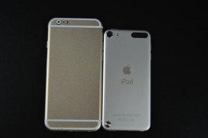 Apple iPhone 6 (Mockup) 35
