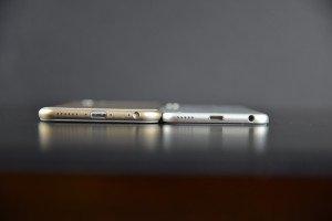 Apple iPhone 6 (Mockup) 36