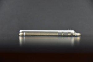 Apple iPhone 6 (Mockup) 37