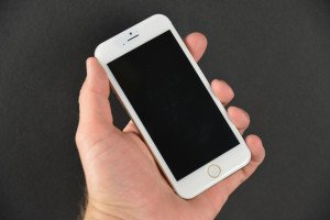 Apple iPhone 6 (Mockup) 39