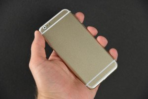 Apple iPhone 6 (Mockup) 40