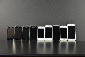 Apple iPhone 6 (Mockup) 42