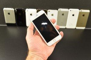 Apple iPhone 6 (Mockup) 44