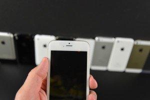 Apple iPhone 6 (Mockup) 45