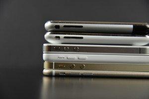 Apple iPhone 6 (Mockup) 46