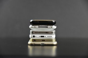 Apple iPhone 6 (Mockup) 47