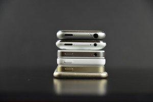 Apple iPhone 6 (Mockup) 48