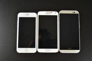 Apple iPhone 6 (Mockup) 50