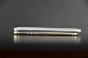 Apple iPhone 6 (Mockup) 51