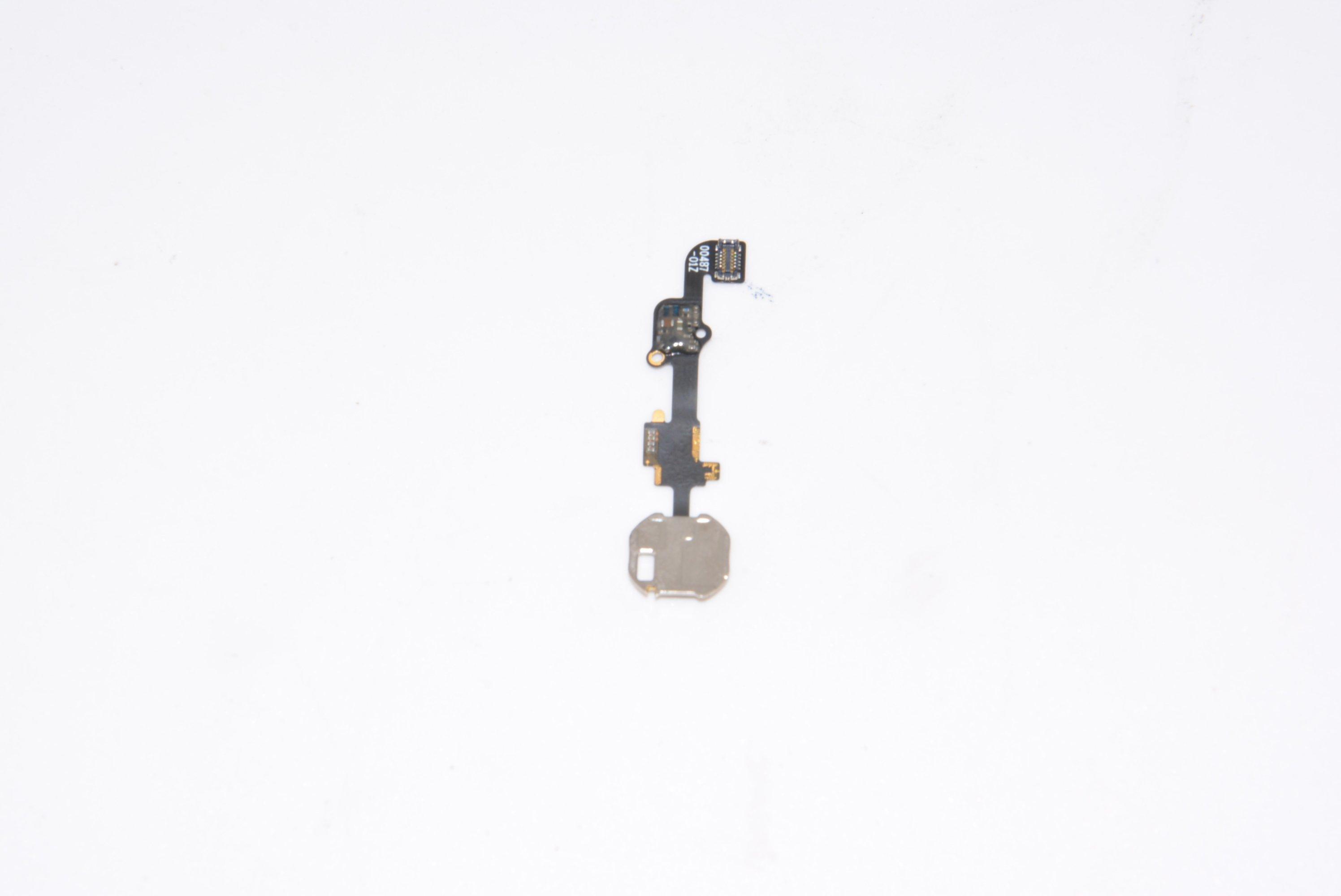 Iphone 6S home button flex -01
