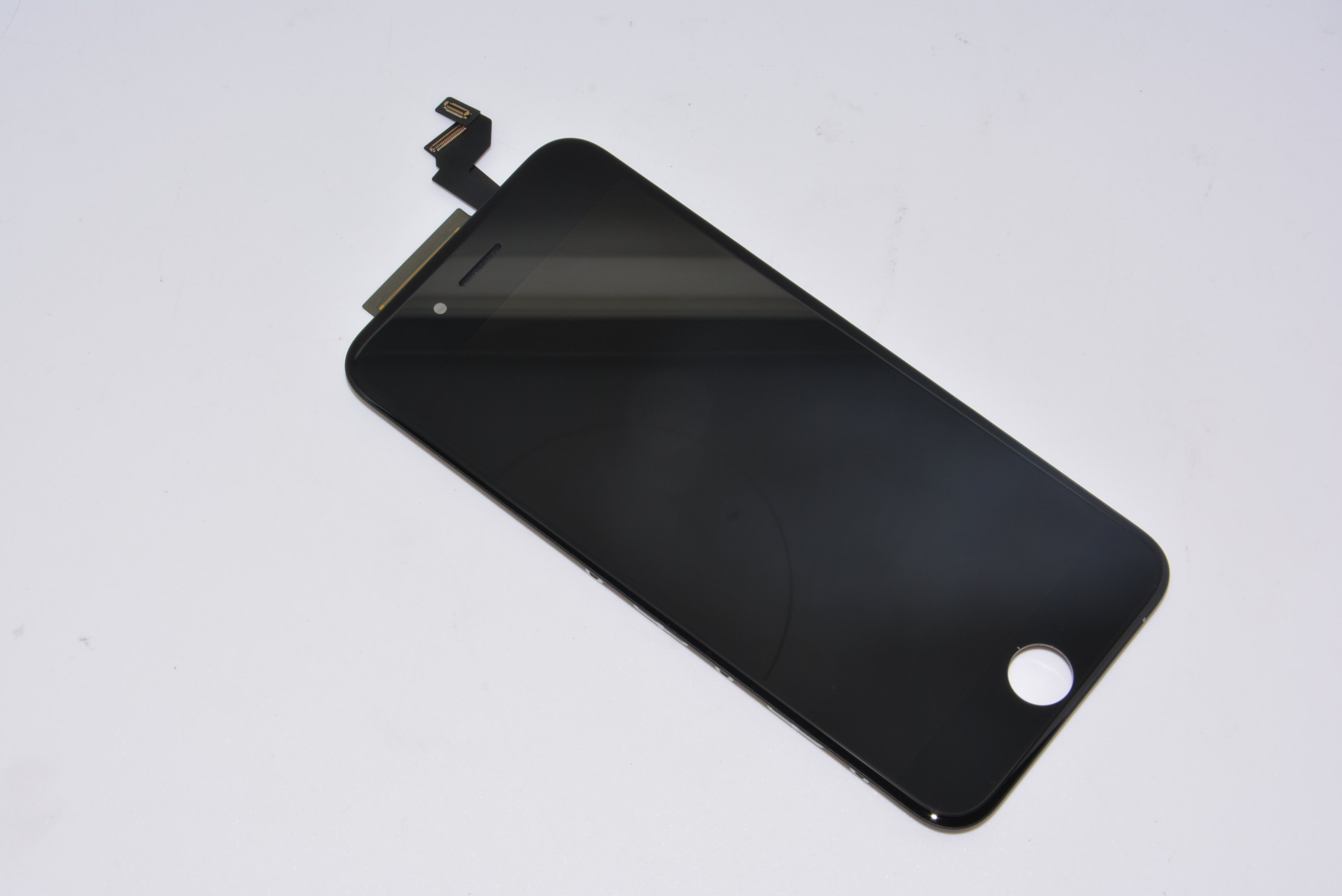 Iphone 6S lcd complete-02