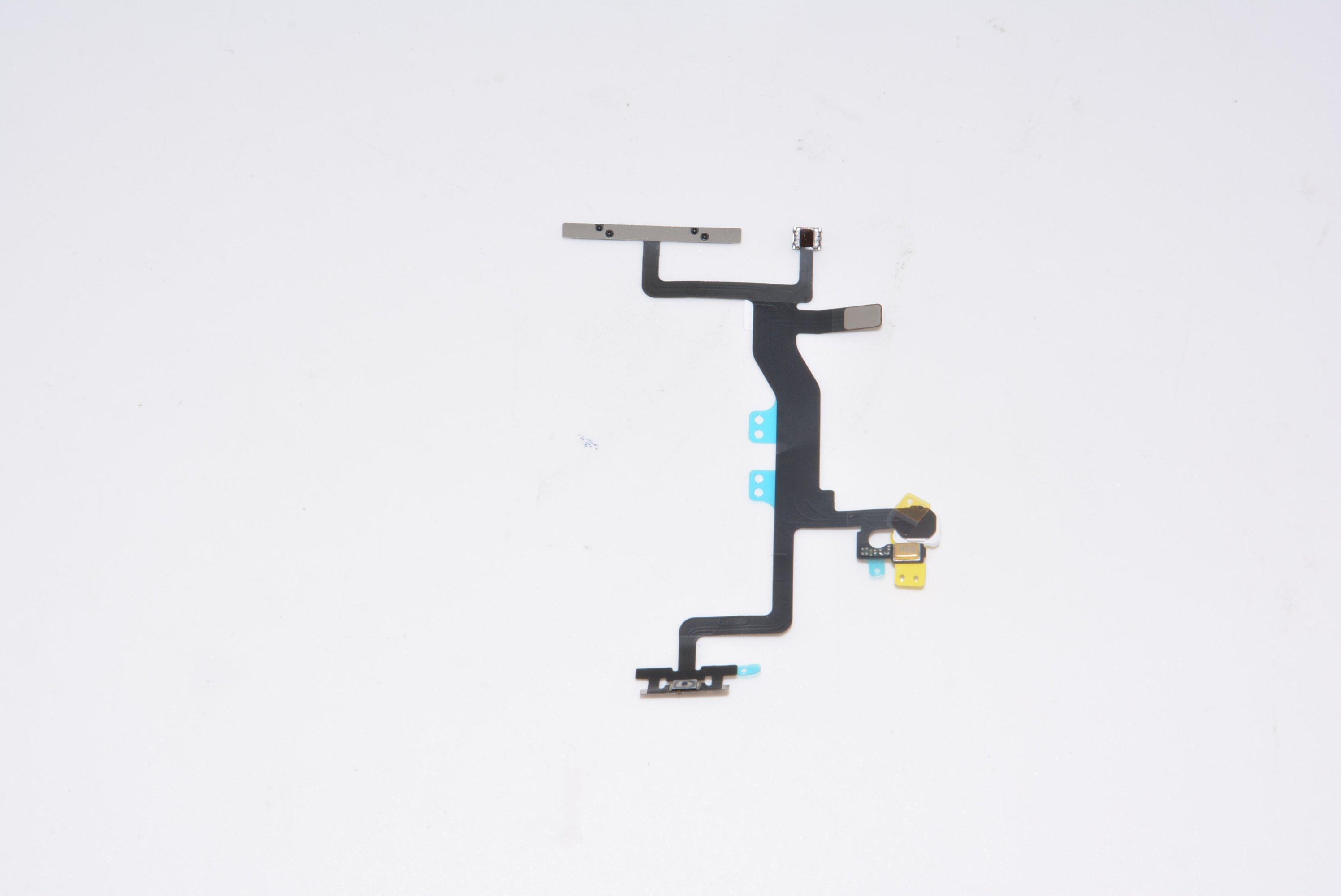 Iphone 6S power flex -01