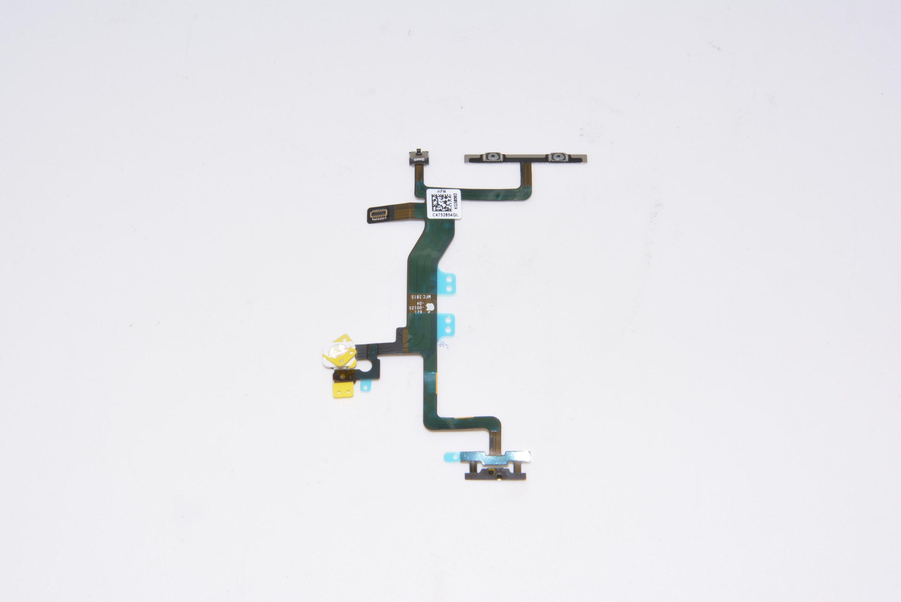 Iphone 6S power flex -02