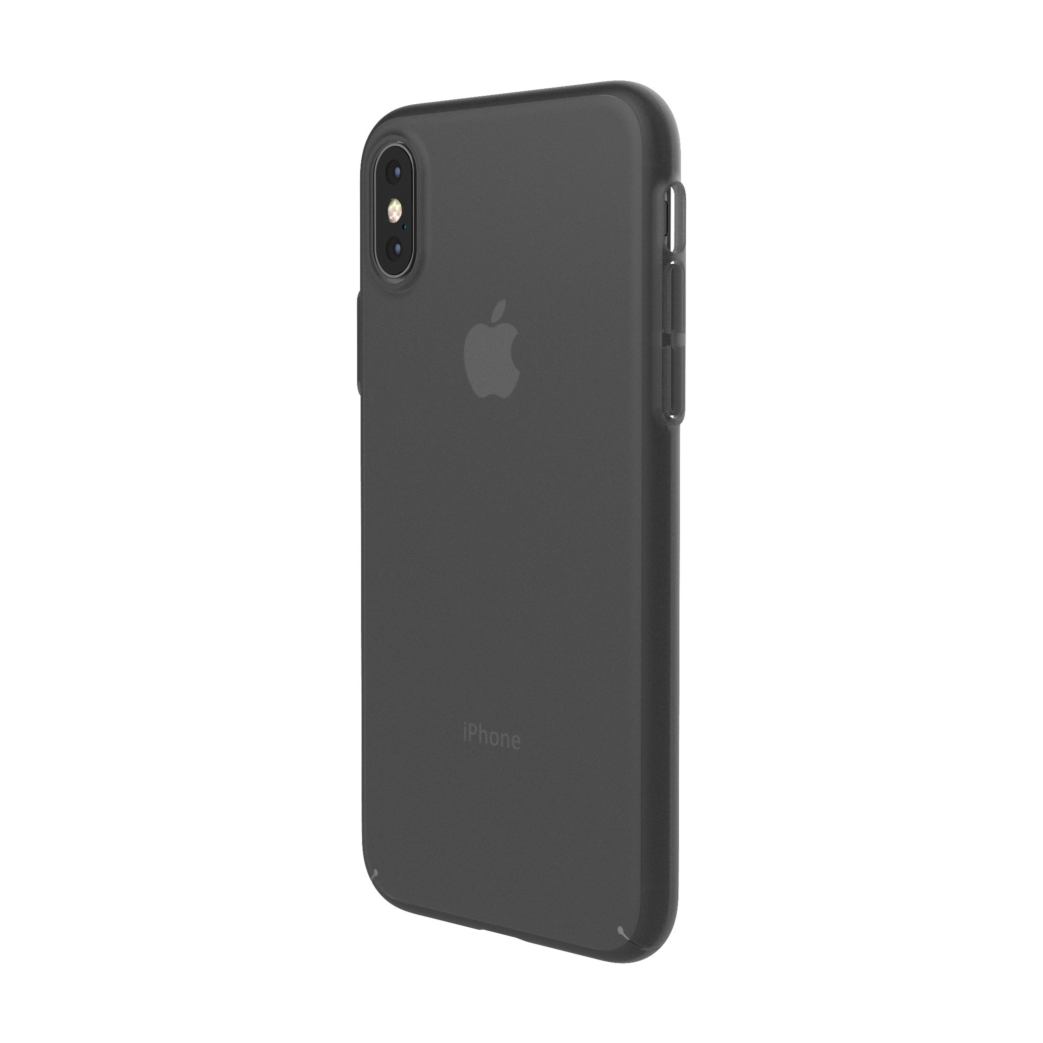 wholesale dealer ec399 5e9f0 Protecting your iPhone XS: We Reviewed 20 iPhone Cases