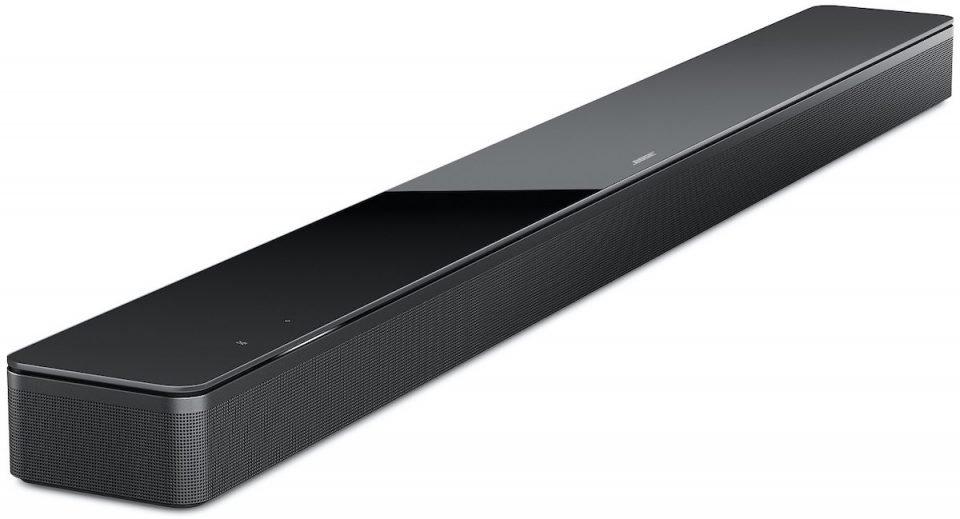 Bose 700 Soundbar